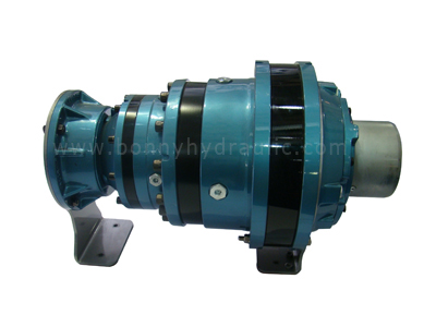 300 Series Planetary Gearboxes Factory ,productor ,Manufacturer ,Supplier