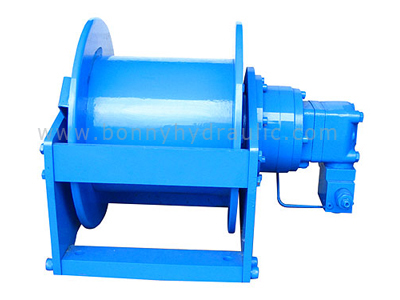 Hoisting Winch Factory ,productor ,Manufacturer ,Supplier