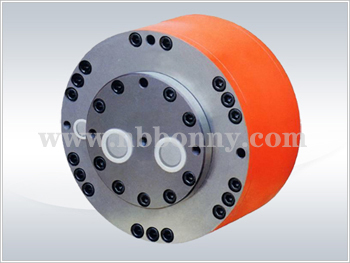 QJM Series Hydraulic Motor Manufacturer, Supplier, Factory