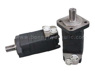 Hydraulic Orbital Motor Factory ,productor ,Manufacturer ,Supplier
